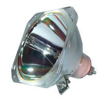 Lámpara Neolux Para Sony Kdfe50a11e Televisión De Proyecion