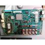 Bn41-01343b Tarjeta Main Plasma Samsung Pl42c433a4d