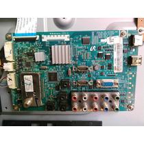 Tarjeta Main Bn41-01343b Plasma Samsung Pl42c433a4d