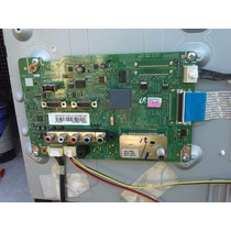 Bn41-01704a Main Para Tv Lcd Samsung Mod. Ln32d403e2d