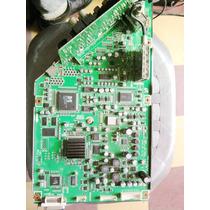 Bp41-00307a Main Tv Proyección Samsung