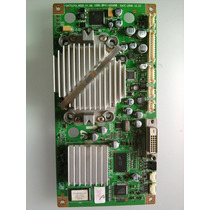 Bp41-00289b Tarjeta Dmd Samsung Tv Proyección