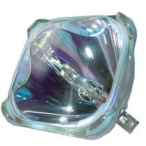 Lámpara Neolux Para Hitachi Lp600 Televisión De Proyecion