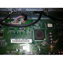 2202516300p Main Board Para 42 Plasma Tv, Refaccion
