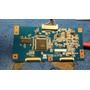 Tarjeta T-con Para Pantalla Sony Mod Kdl-32fa400