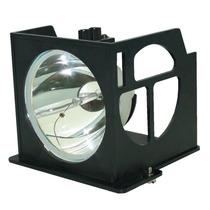 Lámpara Philips Con Carcasa Para Magnavox Sp.l6502g001