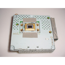 Chip Dmd Y Modulo Para Dlp Toshiba 56hm66