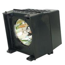 Lámpara Con Carcasa Para Toshiba 56hm66 Televisión De