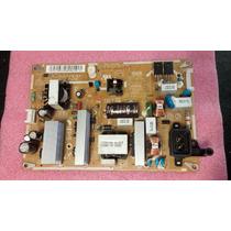 Fuente Para Pantalla Samsung 26/32 Lcd Bn44-00438b
