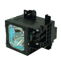 Lámpara Philips Con Carcasa Para Sony Kf-60we620 /