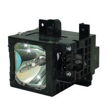 Lámpara Con Carcasa Para Sony Kf 60we610 / Kf60we610