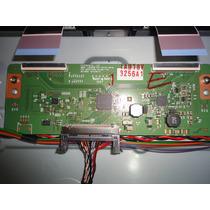 6870c-0452a Tarjeta T-con Toshiba