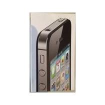Iphone 4s 32 Gb Para Refacciones