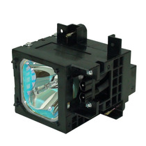 Lámpara Philips Con Carcasa Para Sony Kf-we42s1 / Kfwe42s1