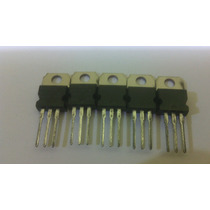 Transistor Mosfet P10nk60