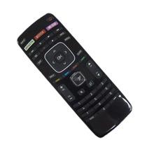 Original Vizio Control Remoto Para Vbr100 Tv Televisión