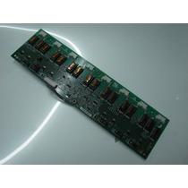 Inverter De Lcd Codigo E206453 Tv 32lg70 Y Otron Modelos