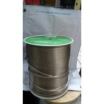 Cable Profesional Calibre 14