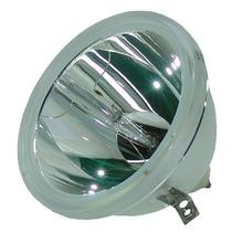 Lámpara Osram Para Magnavox 50ml8305d/17 Televisión De