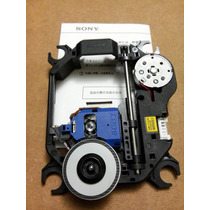 Sony, Optico, Khm-313cab ,nuevo,laser,bloque Optico