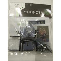 Mini Robot Kit Para Armar