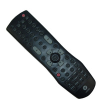 Original Vizio Control Remoto Para Vx42l Tv Televisión
