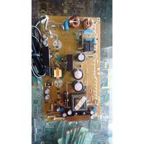 1aa4b10n1630a C Fuente Sanyo Lcd Modelo Dp32746m