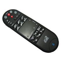 Original Dish Network 174065 Control Remoto Tv Televisión