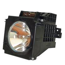 Lámpara Philips Con Carcasa Para Sony Kf-40sx200 /