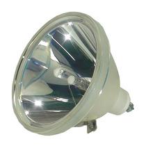 Lámpara Para Sony Kf60xbr800 Televisión De Proyecion Bulbo