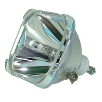 Lámpara Para Sony Kdf42we655 Televisión De Proyecion Bulbo