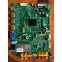 Main Atvio Mitsu Speler 520-rsc7-ledc S42ax-yd13