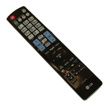 Original Lg Akb72914036 / Akb-72914036 Control Remoto Tv