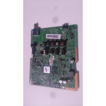Tarjeta Main Samsung Bn97-09557c Un32j4300af