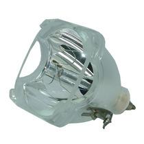 Lámpara Osram Para Lg 52sx4d Televisión De Proyecion Bulbo