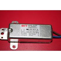 Lg Conector Con Filtro De Ruido Ifa-w06dew Eam62450201