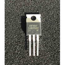 Irf1407 Mosfet Canal N 130a 75v 330w