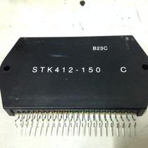 Stk412-150c