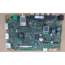 Main Tv Sony Para Internet. Mod:kdl-40r480. 1-889-354-11