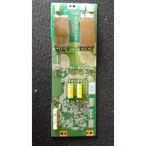 Kls-ee32hk14a Inverter Mitsui Modelo Mtv3209lcd