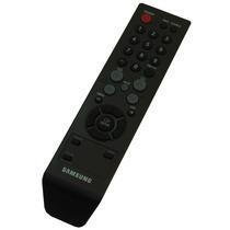 Original Samsung Aa59-00385d / Aa5900385d Control Remoto Tv