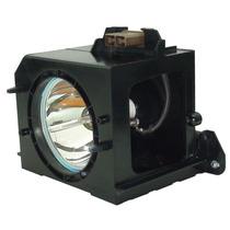 Samsung Bp96-00224b / Bp9600224b Lámpara De Tv Osram Con