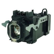Lámpara Philips Con Carcasa Para Sony Kf-50e200 / Kf50e200