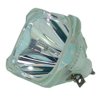 Lámpara Para Sony Xl2200 Televisión De Proyecion Bulbo Dlp