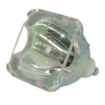 Lámpara Para Rca Hd61lpw62 Televisión De Proyecion Bulbo