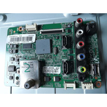 Tarjeta Main Bn41 01876b Para Samsung Un32eh4003fxzx