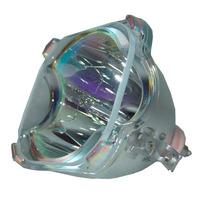 Samsung Bp96-00677a / Bp9600677a Lámpara De Tv Osram Neolux