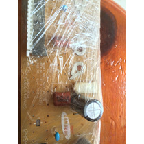 X-bufer Samsung 51 Plasma Lj41-10171a