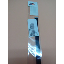 Membrana P/autoestereo Jvc 17 Pin Mm 400925