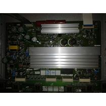 Lj41-06004a Y Main Para Tv Plasma Samsung Mod. Pl42a410